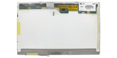 B170PW06  V.2    LCD  G   1440x900