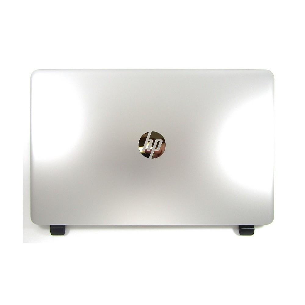 HP 350 G1 350 G2 355 G1 355 G2 kryt č.1 white