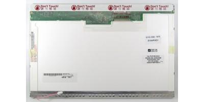 CLAA154WP05