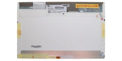 CLAA154WB11A atyp (12pin ffc pro zapojení podsvícení)