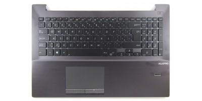klávesnice Asus B551 black SK palmrest