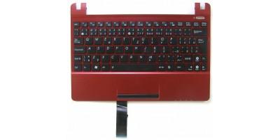 klávesnice Asus X101 red SK s krytem