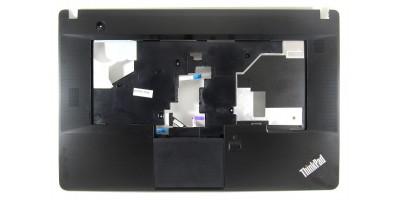 IBM Lenovo Edge E530 E535 - cover 3 touchpad - verze 2 (menší klávesnice)