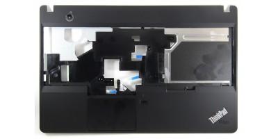 IBM Lenovo Edge E530 E535 - cover 3 touchpad - verze 1 (fingerprint)