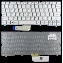 klávesnice Lenovo Ideapad 100S-11IBY white US noframe