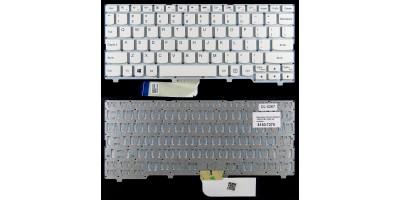 klávesnice Lenovo Ideapad 100S-11 100S-11IBY white US noframe