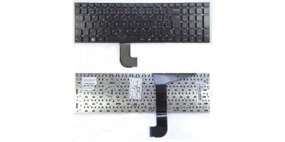 česká klávesnice Samsung RF710 RF711 CZ/SK   no frame