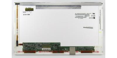 HB140WX1-100