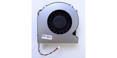ventilátor Asus Transformer AIO P1801