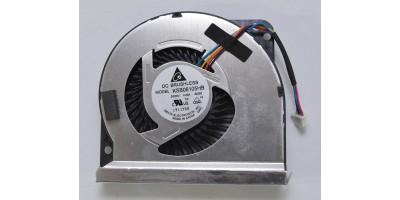 ventilátor Asus B23E B23 B23G