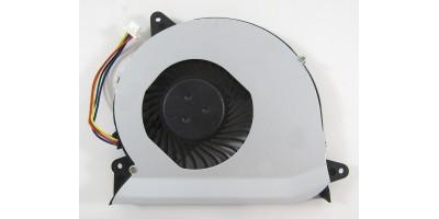 ventilátor Asus P31 P31F P31K P31SG
