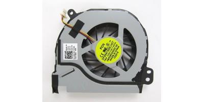 ventilátor Dell Inspiron 5420 7420 Vostro 3460