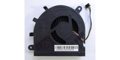ventilátor Dell Latitude E5530