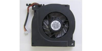 ventilátor Dell Latitude D500 D505