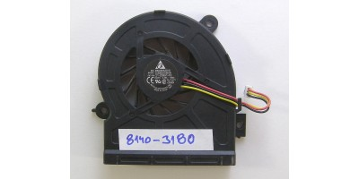 větrák Fujitsu Amilo PA 1538 XA 1526