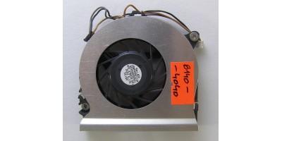 ventilátor I Compaq NC6220 - použitý