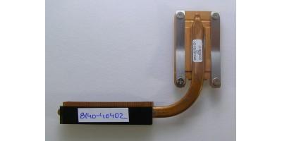 chlazení Compaq NC6220 - použité