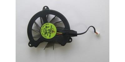 ventilátor I Compaq NX 9110 - použitý