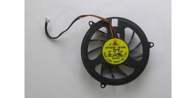 ventilátor II Compaq NX 9110 - použitý