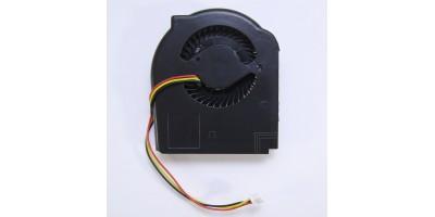 ventilátor  IBM Thinkpad T410 T410i