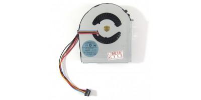 ventilátor IBM Lenovo Thinkpad T410 T410i
