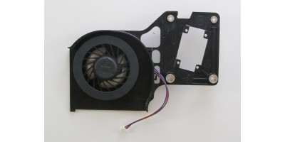 ventilátor IBM Lenovo Thinkpad R61