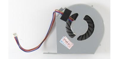 větrák ntb Lenovo R60