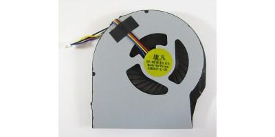 ventilátor Lenovo ThinkPad  E330  E335