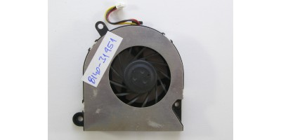 ventilátor FS Amilo Si2636 použitý