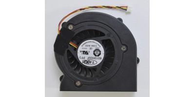 ventilátor MSI VR200 V120