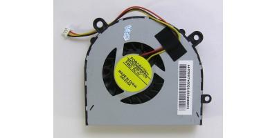 ventilátor MSI GE620 CR650 FX600 FX610 FX603 FX620