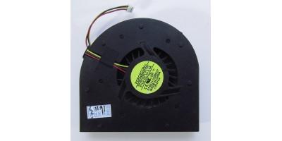 ventilátor MSI GT627 GT628 GT640 GX620 GX627 GX640 MS-1651 MS-1656
