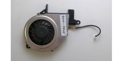 ventilátor Clevo  M670SU