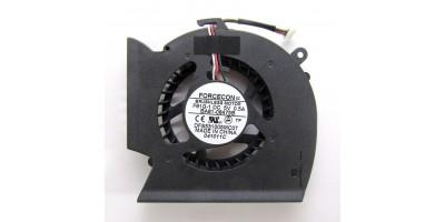 ventilátor Samsung R580 R528 R530 R540 RV508 RV510