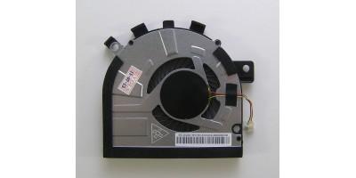 ventilátor Toshiba Satellite E45 E55 M40 M50 U40 U50