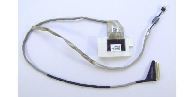 LCD flex kabel Acer Aspire E1 E1-521 E1-531 E1-571 V3-571 NV53 NV55
