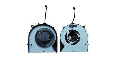 ventilátor HP Elitebook 745 755 840 845 848 850 G3 G4