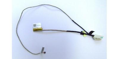 LCD flex kabel Asus Vivobook Q200E S200E X201E X201L X202E