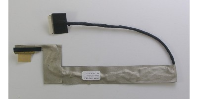 LCD flex kabel Asus EEE 1001 1005 - LED