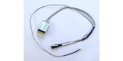 "LCD flex kabel HP 620 621 625 320 325 420 Compaq CQ620 CQ625 15,6"""