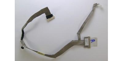 screen cable Fujitsu Amillo Pa3553 MS2242