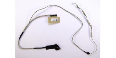 LCD flex kabel Lenovo Edge Thinkpad E531 FHD