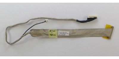 LCD flex kabel MSI M670 MS16323 MS16332