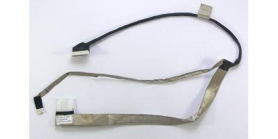 screen cable MSI FX700 FX720 GE70 GP70 CX70 CR70