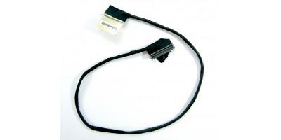 LCD flex kabel Sony Vaio SVF152