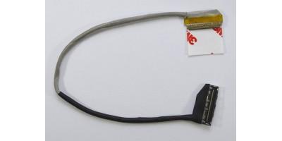 screen cable Sony Vaio SVS13 SVS13A SVS131E1DL SVS13A190X SVS13AB1GL