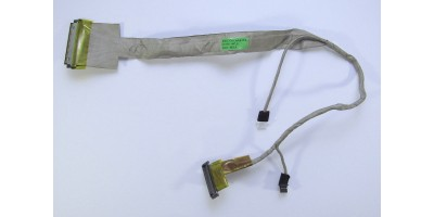 LCD flex kabel Sony Vaio PCG-811 PCG-81114L