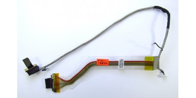 LCD flex kabel Sony Vaio PCG-9W, VGN-BX použitý