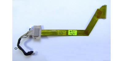 LCD flex kabel Toshiba Satellite A100 použitý