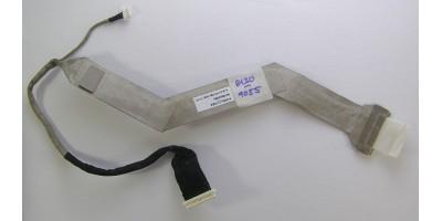 screen cable Toshiba Satellite L350